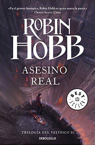 libro reality is not what leer libro asesino real trilog 237 a del vat 237 dico 2 descargar libroslandia