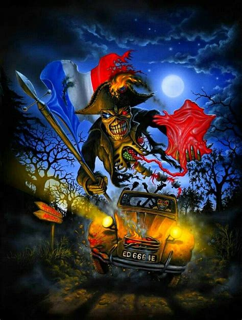 435 best heavy metal images on pinterest 591 best images about iron maiden eddie on pinterest