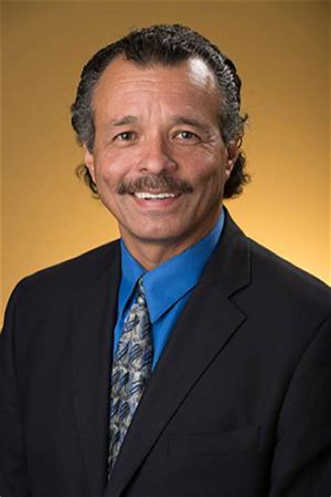 Kennesaw State Mba Finance by Dr Gabriel Ramirez Coles College Of Business Kennesaw