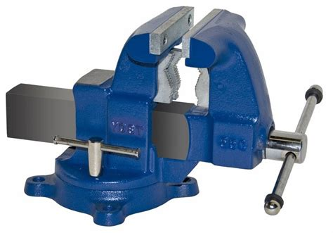 american made bench vise 17 best images about yost vises on pinterest models