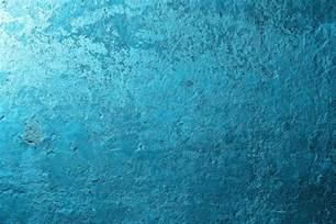 blue wall texture rusty blue concrete wall crisp texture photohdx