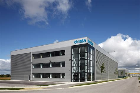 commercial model jobs dublin global caterer dnata expands its presence in ireland