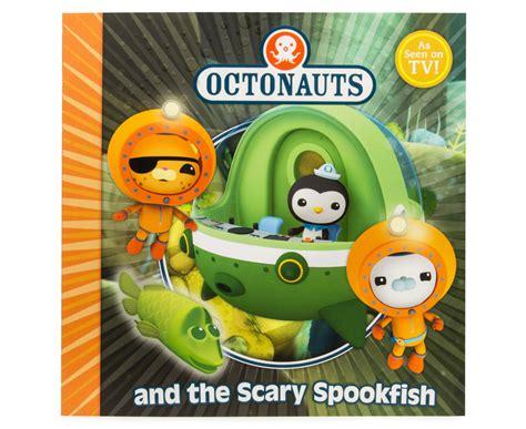 octonauts slippers octonauts book bundle 1 great daily deals at australia s