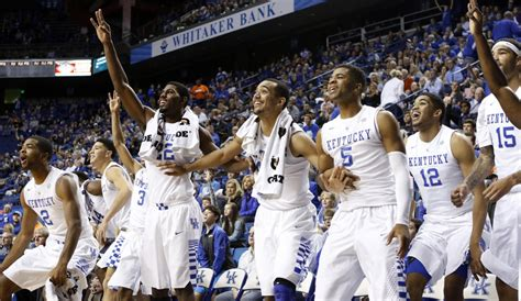 uk basketball schedule march 2015 march madness 2015 sweet sixteen preview basis roar