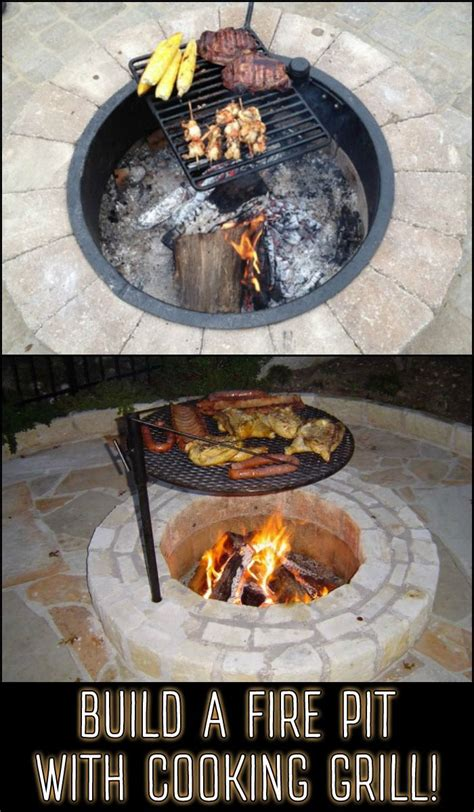 17 best ideas about easy fire pit on pinterest outdoor fire pits fire pits and cheap fire pit