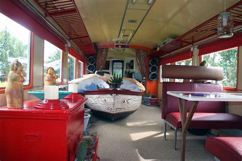 controversy tram inn delightful piece  insanity