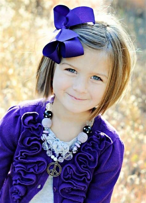 haircuts for 10 year old girls great clips preciosos peinados infantiles tendencias modernas