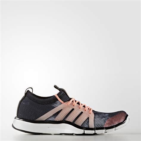 Limited Grace Shoes s grace shoes