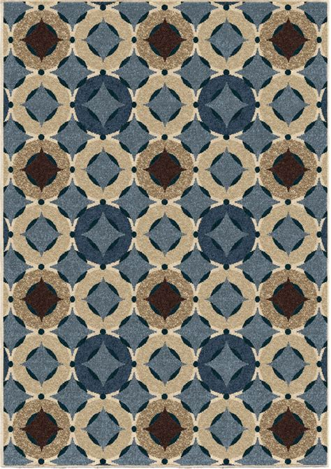 large indoor outdoor rugs large outdoor rugs outdoor rug graphite large rosara
