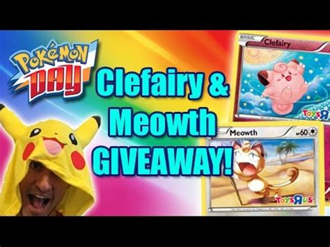 Free Pokemon Giveaway - r pokemon giveaway gameonlineflash com