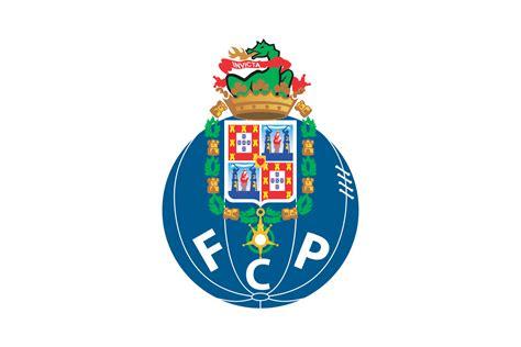 forum fc porto osmanlıspor fk fc porto i fabrikayı 199 alıştırma vakti 3