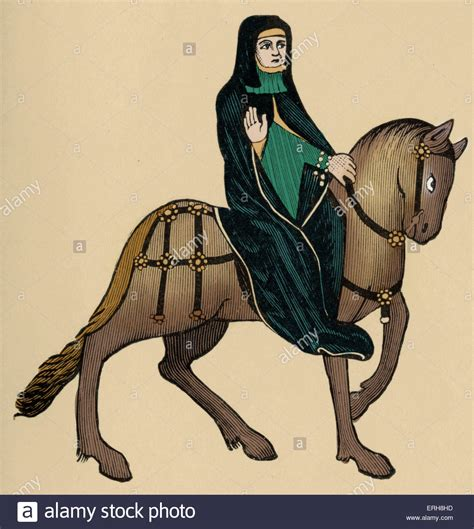 1406305626 chaucer s canterbury tales prioress driverlayer search engine