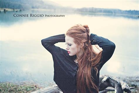 madelaine petsch profile picture picture of madelaine petsch