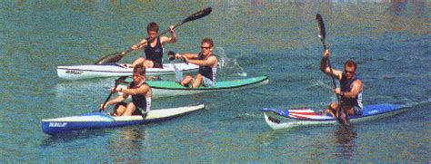 pedal boat kayak rentals redondo beach www fastkayak wing paddle and other fast kayak supplies