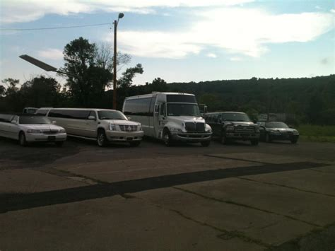 Wedding Cars Ulster by Wedding Limousines Ulster County Dutchess County