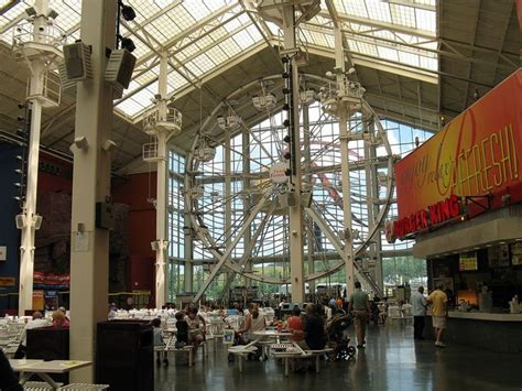 palisades center west nyack ny visitorfun com palisades center mall west nyack ny home is where the