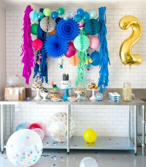 10 boys birthday party theme ideas i love this week 10 awesome birthday party ideas for boys spaceships and