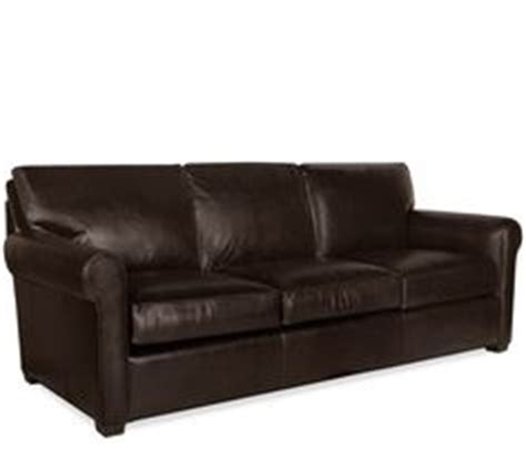 leather sofa cover replacement don t sacrifice comfort for style get both this 100