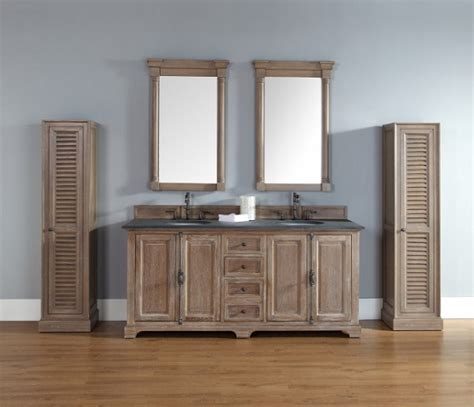 Bathroom Pantry Cabinets by Unfinished Bathroom Vanities And Cabinets Ideas Home