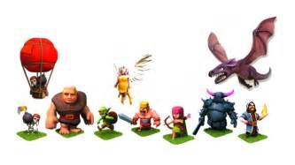 Clash of clans online play coc online game