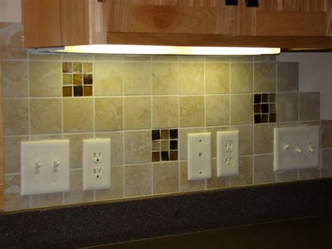 kitchen island electrical outlet many outlets alternatives for electrical outlets in your kitchen a design help