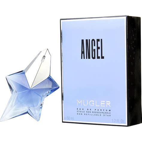 Parfum Angela eau de parfum fragrancenet 174