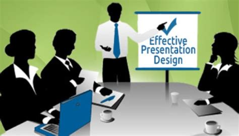 use layout and presentation of learning materials effectively effective presentation design atomic learning