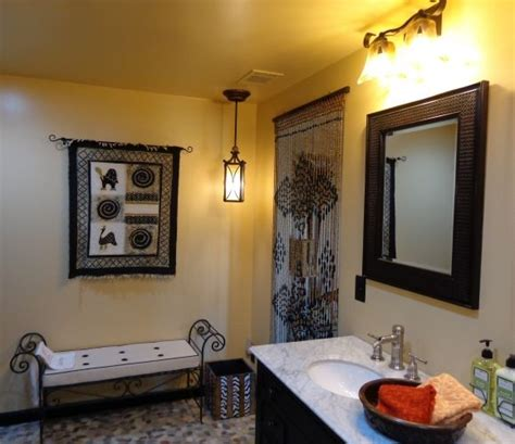 safari bathroom ideas 109 best images about safari bathroom on