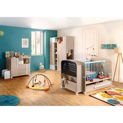 chambre bébé modulable chambre jumeaux evolutive