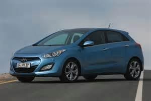new hyundai 130 autos post
