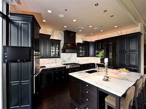 dark kitchen cabinets with dark floors dark cabinets with dark floors mapo house and cafeteria