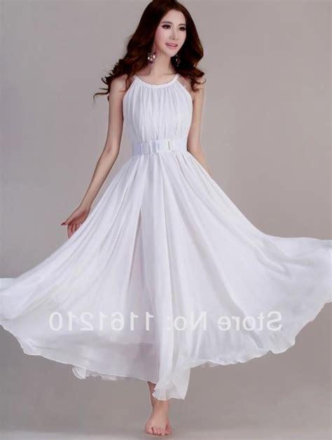 Sundress Wedding Dress by White Sundress Wedding Naf Dresses