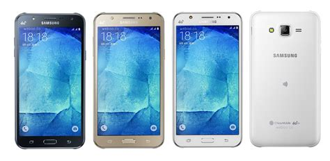 Led Samsung J7 samsung galaxy j5 and j7 feature front facing led flash