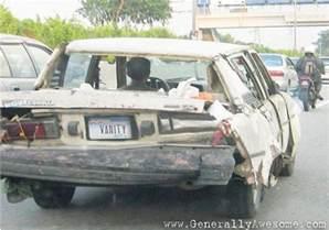montana vanity plates custom license plates