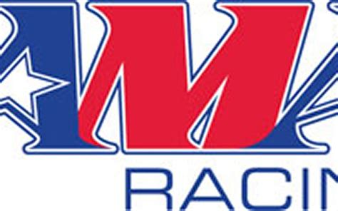 ama motocross logo 301 moved permanently