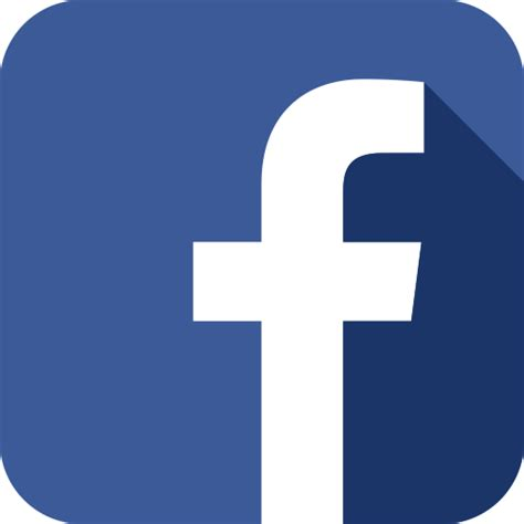 fb icon facebook fb social media icon icon search engine