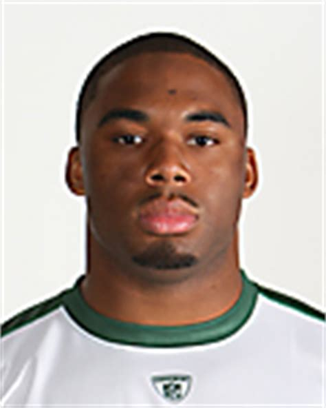vernon gholston bench press nfl events combine player profiles vernon gholston