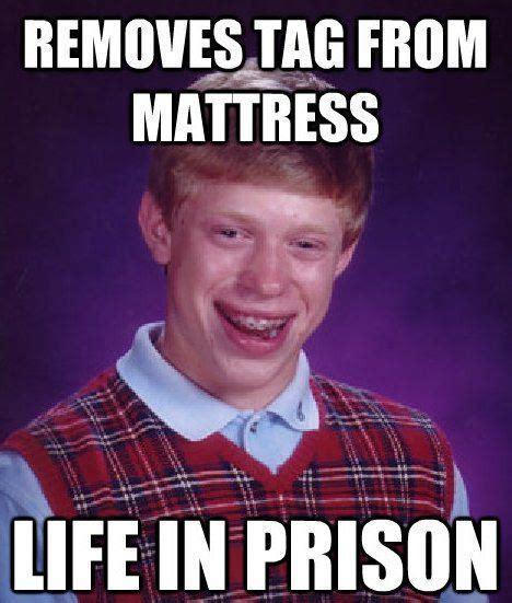 Meme Bad Luck Brian - the bad luck brian meme