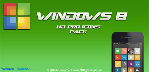 themes hd windows 8 windows 8 hd theme v3 2 android apk techween
