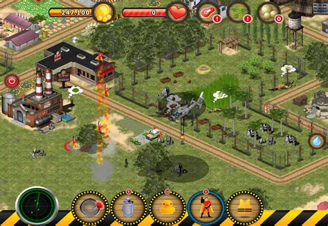 download game jurassic park builder mod apk jurassic park builder apk data offline rarity