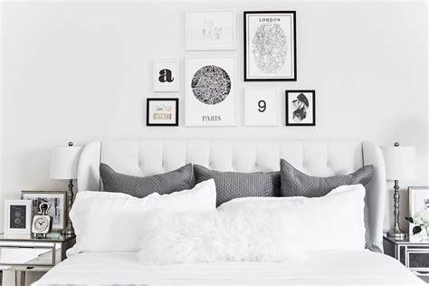 bedroom gallery bedroom gallery wall hello fashion