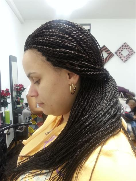 braids in chicago senegalese twists yelp