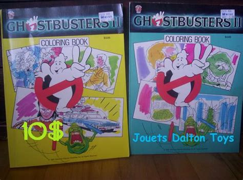 Jo In Rubber Puzzle L vieux jouets toys shop for toys