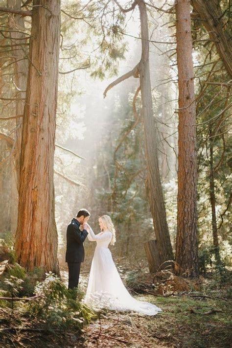 best wedding photos wedding photography forest best photos wedding ideas