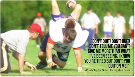 film motivasi facing the giants 27 best images about all things flywheel facing the