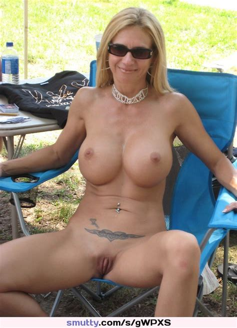 Blonde Nude Naked Milf Babe Hot Pussy Shavedpussy Bigtits Bigboobs Tattoo Smutty Com
