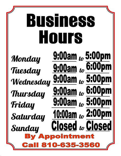 best 28 warehouse trading hours warehouse trading