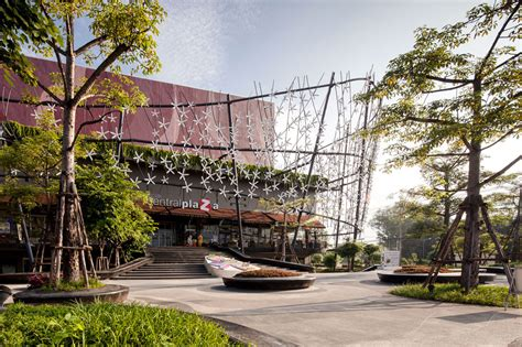 home design plaza in ta central plaza chiang rai by shma company limited