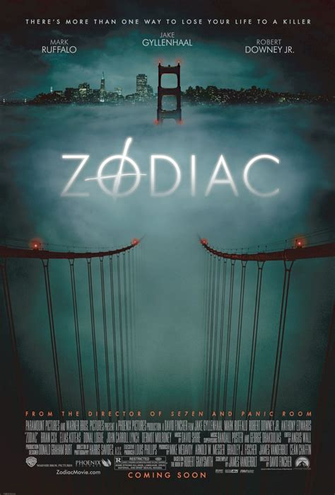 film zodiac movie review zodiac 2007 domestic sanity