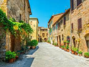 4 Bedroom Homes For Rent pienza rentals in a house for your vacations with iha direct